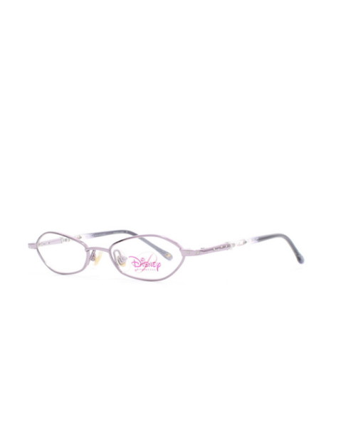Disney Fairy Dust Purple Fantasy Purple Frame Eyeglasses For Women ...